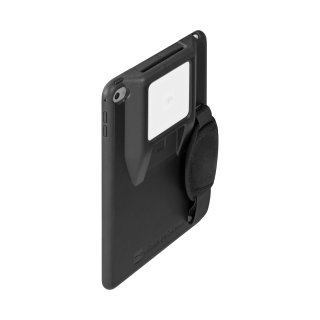 Infinite Peripherals® Case for Square Reader for Contactless and Chip
