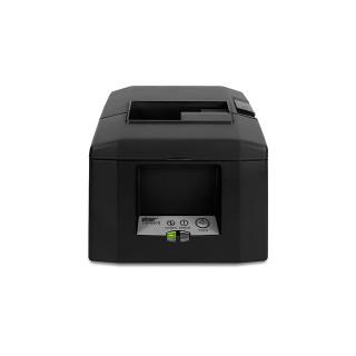 Ethernet Sticky Label Printer