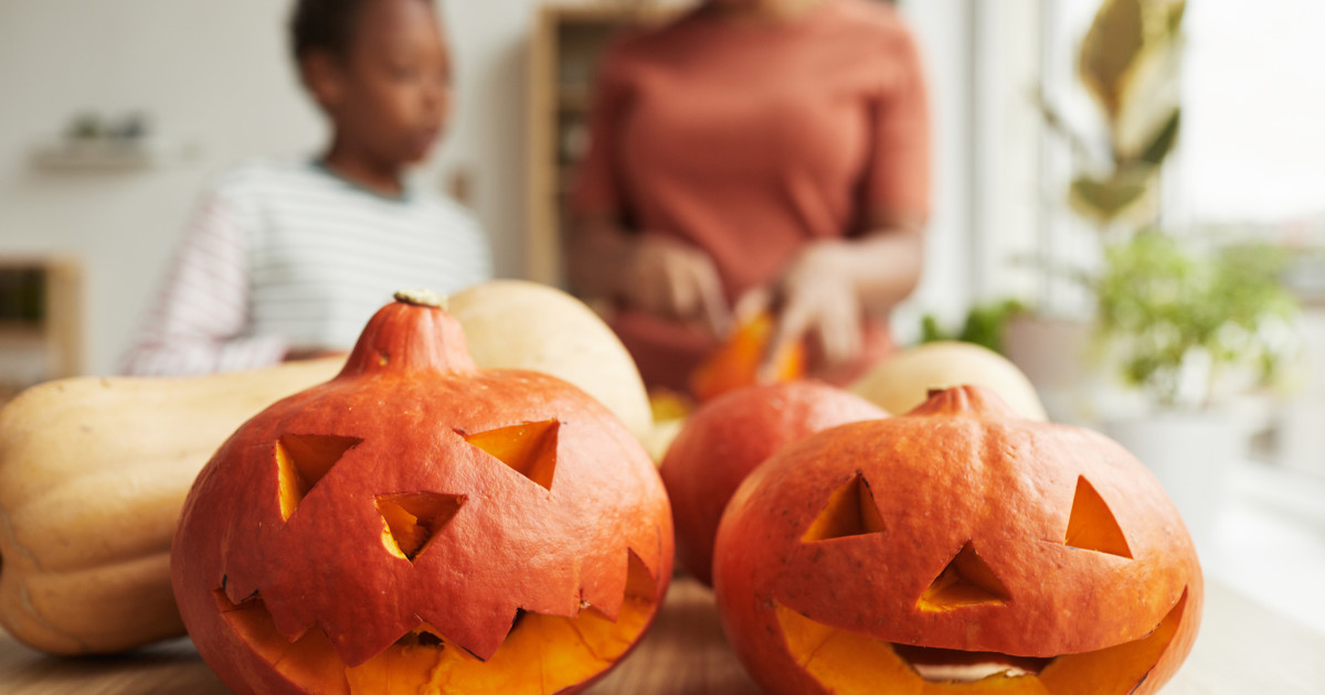 Fun Halloween Marketing and Promotion Ideas for Every Business