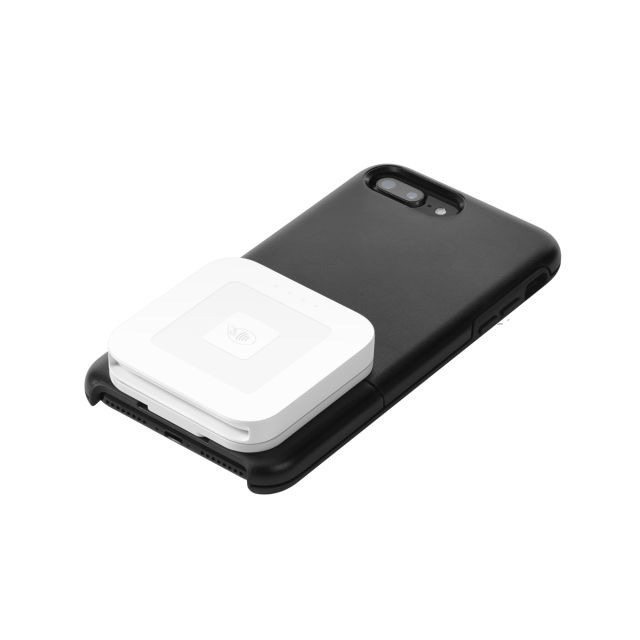 OtterBox uniVERSE Case for iPhone 7 Plus