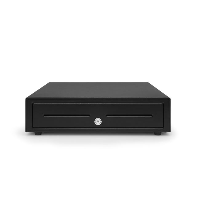 16 in. USB Cash Drawer