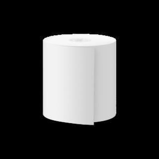 Receipt Printer Paper (25 rolls)