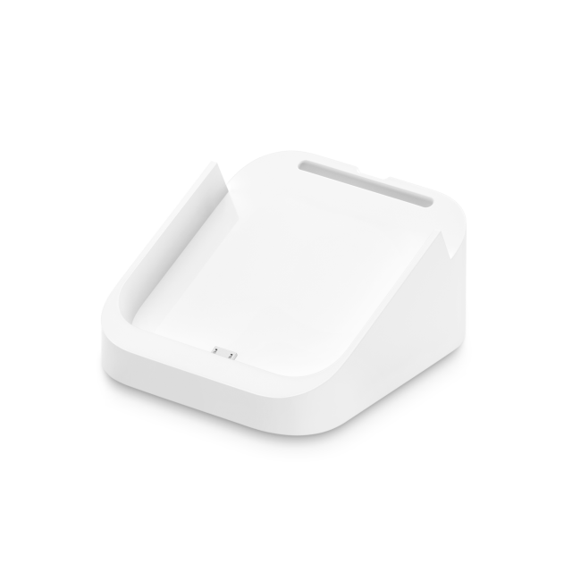 Dock for Square Reader