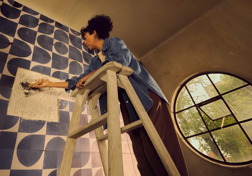 Home Repair Painting