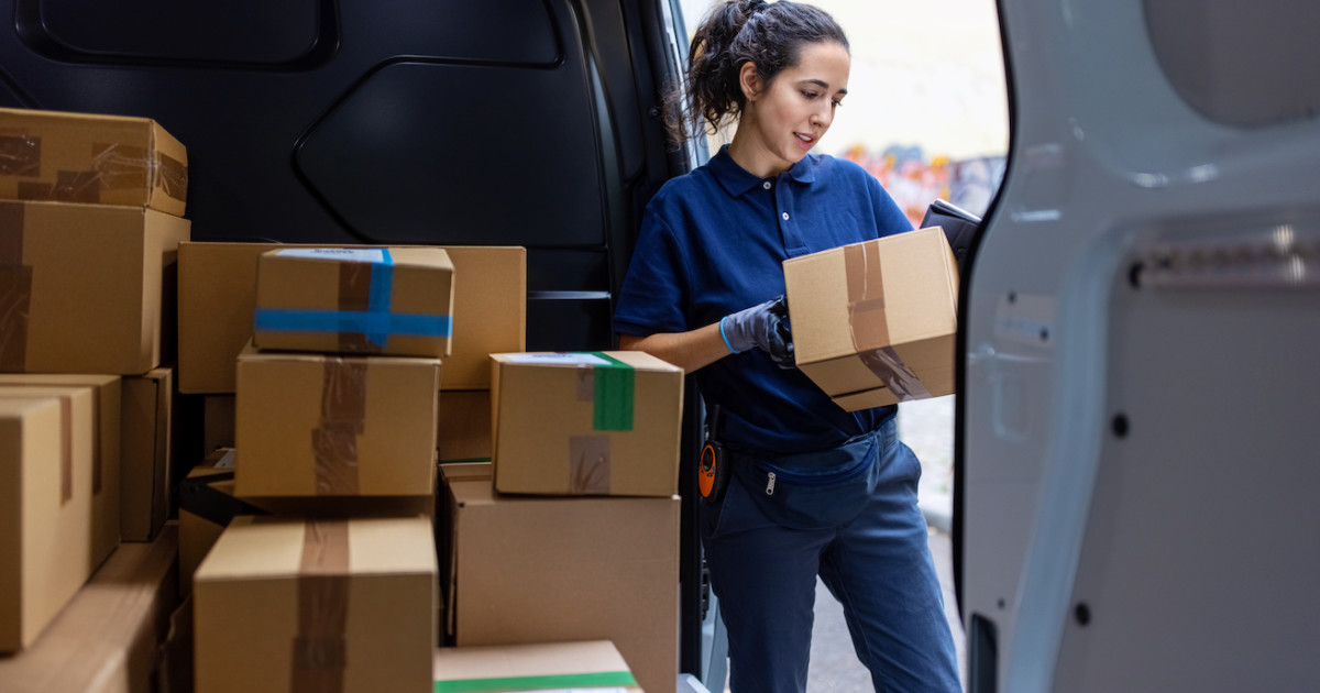 5 Ways eCommerce Inventory Location Impacts Business