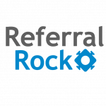 referral-rock-software-1484663325-logo-150x150