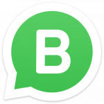 WhatsApp-Business-150x150