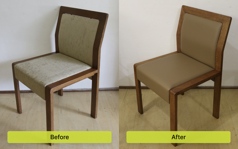 200723 dining chair 2