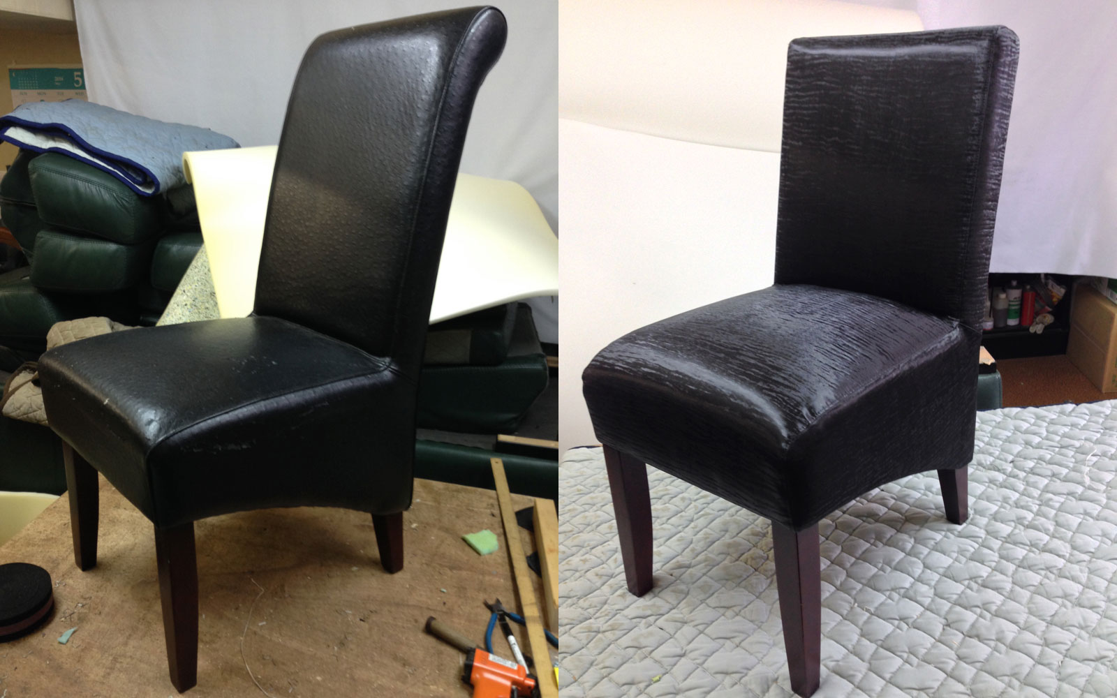 20160829_diningchair_compare