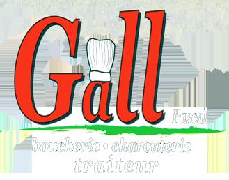 Logo Gall Traiteur