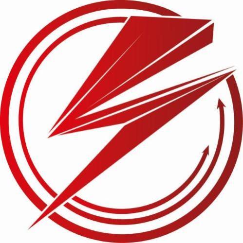 Logo ELECINFO 57