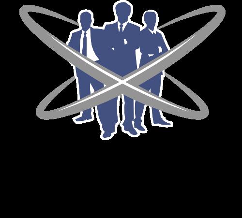 Logo M.A.C. Audit Conseil
