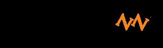 Logo Pizzeria à l'Ancienne