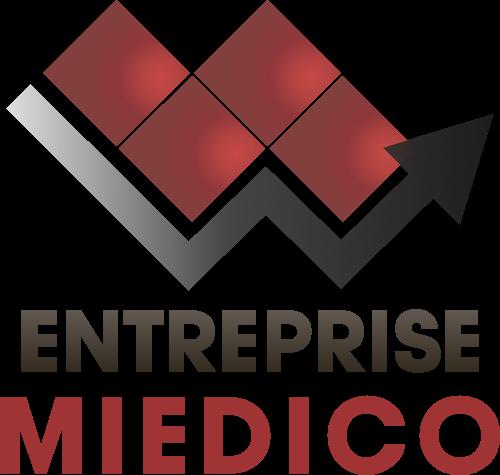 Logo Entreprise MIEDICO