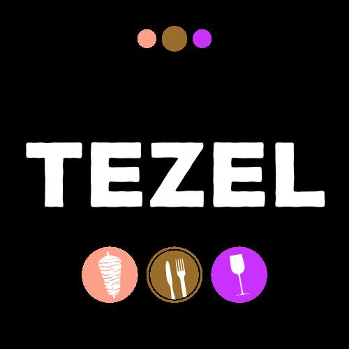 Logo Tezel