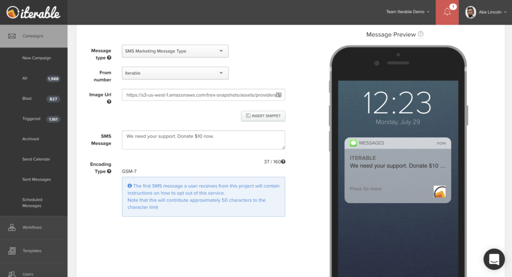 Iterable-SMS-Screenshot-1