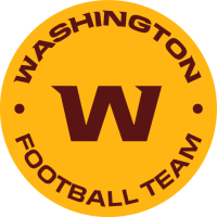 washington_logo.png