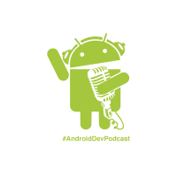 AndroidDevPodcast