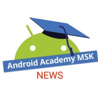 Android Academy Msk News