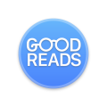 Логотип iOS Good Reads