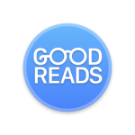 iOS Good Reads