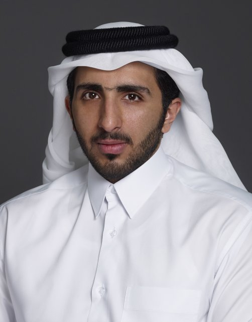 His Excellency Sheikh Jassim Bin Abdulaziz Al Thani