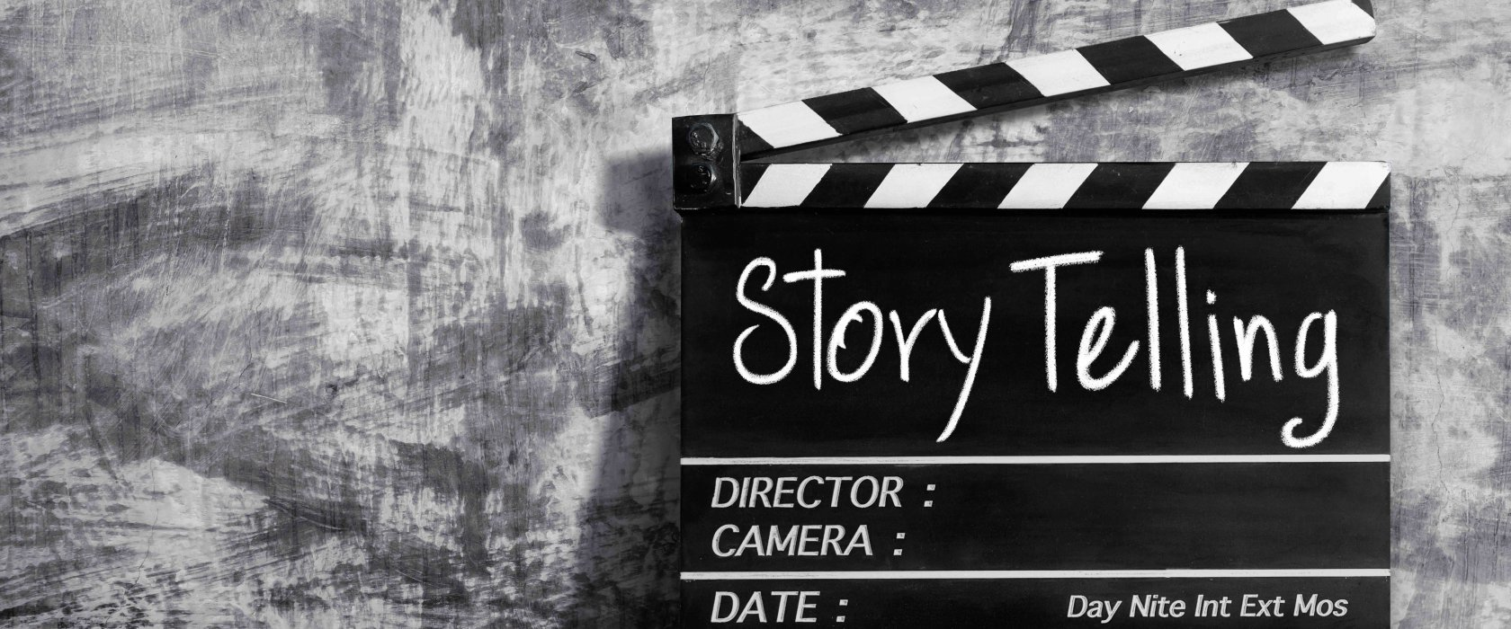 Seeking representation through film and storytelling – a QF graduate's journey