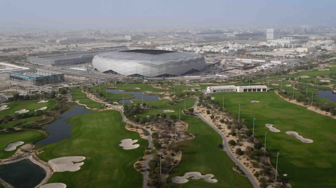 Education city stadium is a breathing building - qf - 03