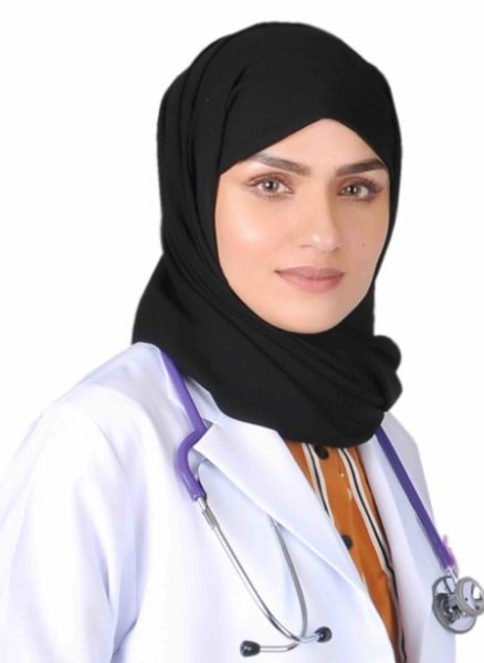 International Day of Women and Girls in Science - healthcare industry - QF - V1