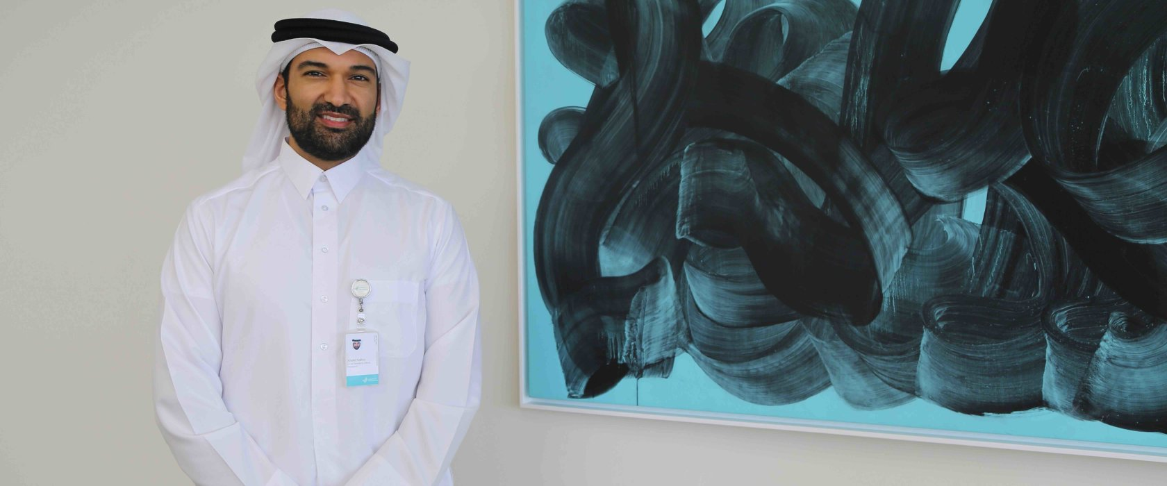 COVID-19 is opening people's eyes to science and research: QF medical research expert