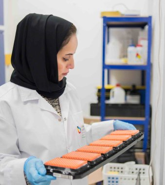 Sequencing 100,000 Qatari genomes - qf - vertical - 01