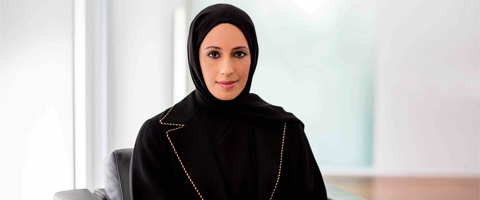'Identity, culture and heritage, and values are integral to education at Qatar Foundation'
