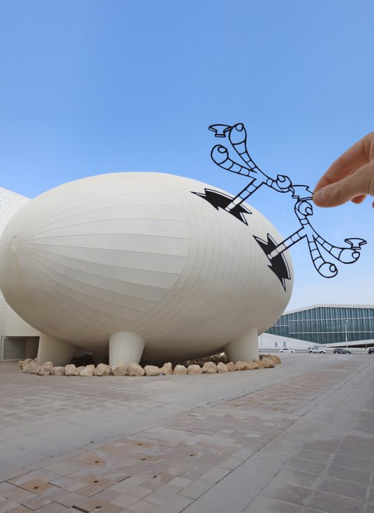 Rich McCor - EC Egg Final Option2