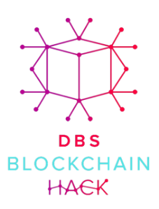 DBS Blockchain Hack