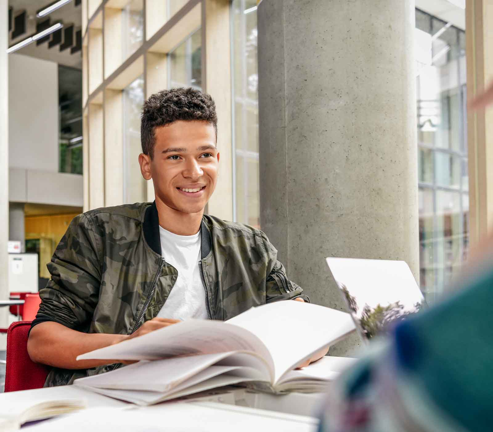 Transferring Universities: A Guide for International Students