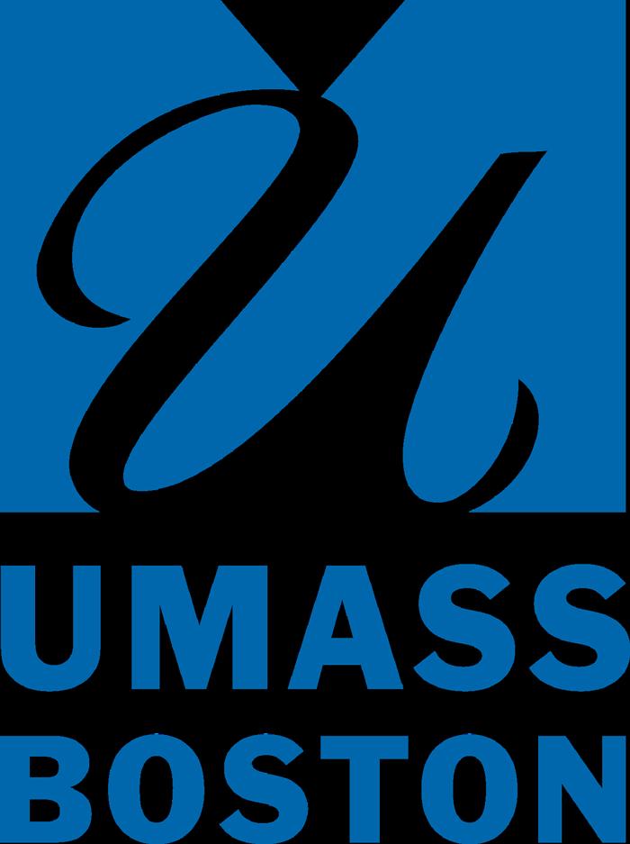 Study At University Of Massachusetts Boston International Students