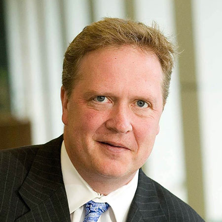Jon R. Moeller - Vice Chairman and Chief Financial Officer