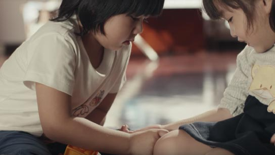 Watch video: The Expiry Date | SK-II #changedestiny