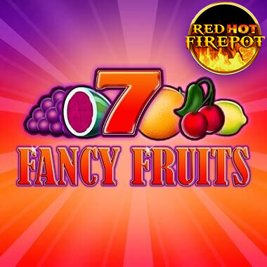 fancy fruits380x380