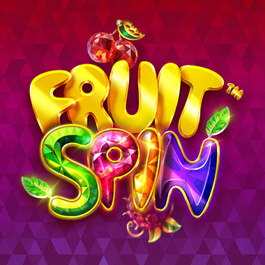 Fruit-Spin-380x380