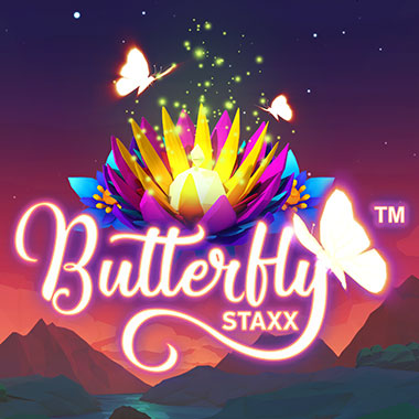 New Butterfly-Staxx