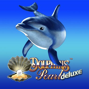 New_Dolphins Pearl Deluxe