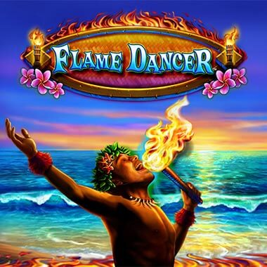 New_Flame Dancer
