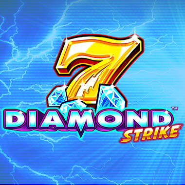 diamond strike380x380
