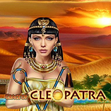 Grace-of-Cleopatra