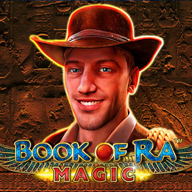 book of ra magic380x380