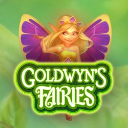 Goldwyn s Fairies 3.1 380x380
