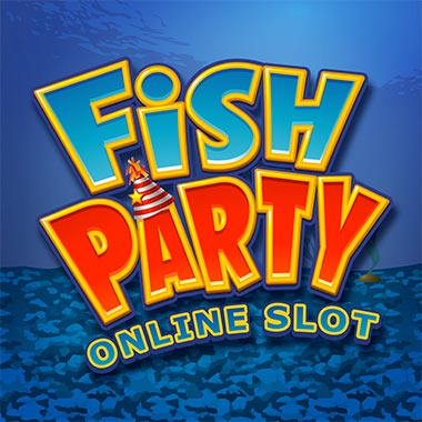 New_Fish Party