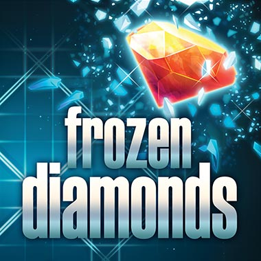 New_Frozen Diamonds