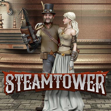 New_Steam-tower-380x380